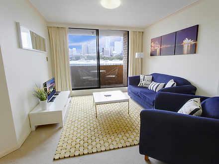Apartment - 49/71 Victoria ...