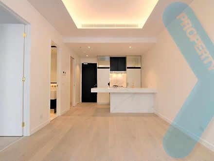 Apartment - G02/74 Eastern ...