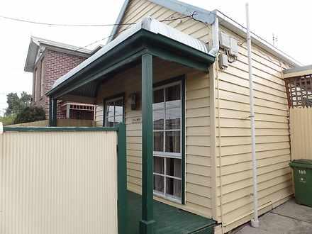 House - 100 Pilgrim Street,...