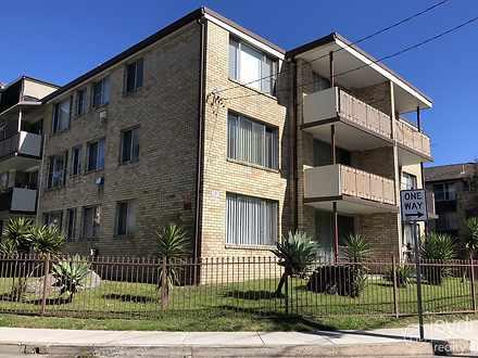 Apartment - 3/281 Gardeners...