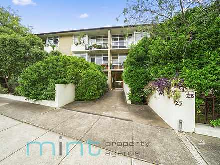 Unit - 27/23 Gower Street, ...