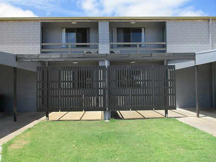 UNIT 3, 5-7 Charles Street, Ayr 4807, QLD Unit Photo