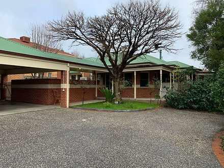4 Lyrebird Court, Boronia 3155, VIC House Photo