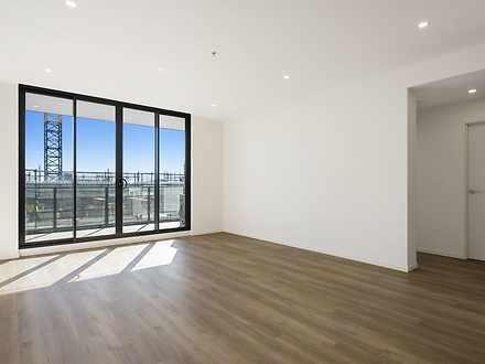 97/208-214 Parramatta Road, Homebush 2140, NSW Apartment Photo