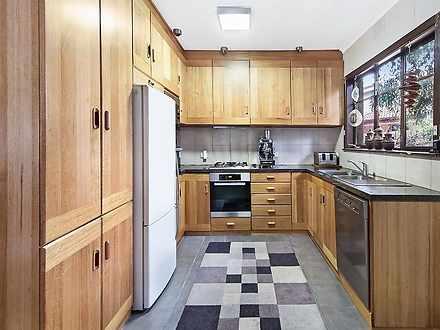 House - 6 Carlton Road, Dan...