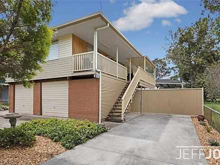 House - 19 Charles Canty Dr...