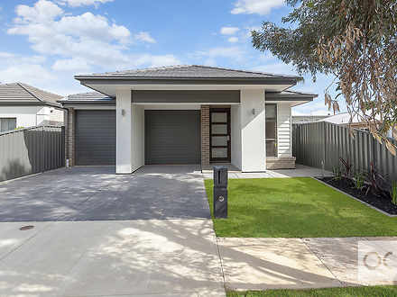 House - 24 Hobart Avenue, W...