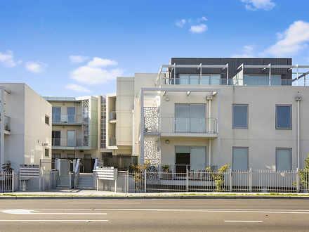 Apartment - 105/1217 Centre...