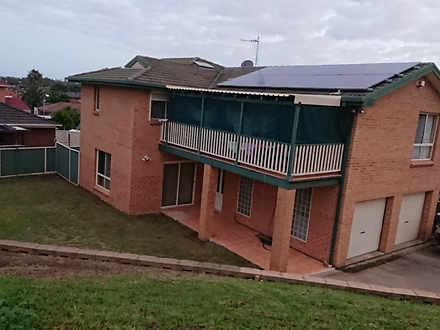 House - 248 Edensor Road, E...
