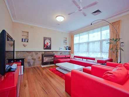 House - 300 Balcombe Road, ...