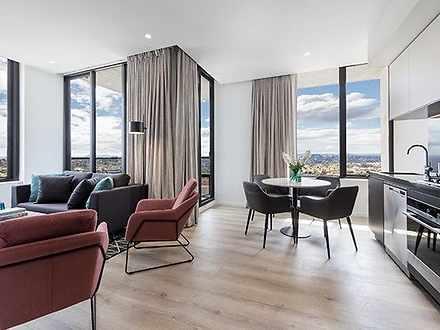 Apartment - 2BC DELUXE/12-1...