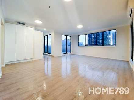 Apartment - 902/32-34 Regen...