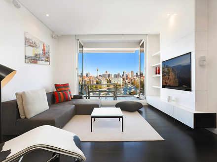 Apartment - 23/9 Goomerah C...
