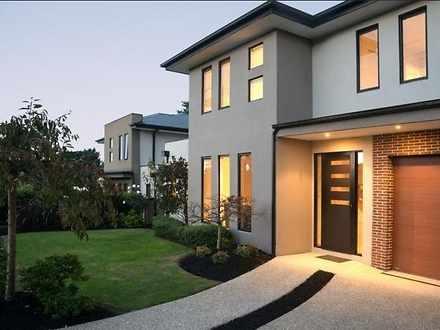 House - 39A Gardiner Street...
