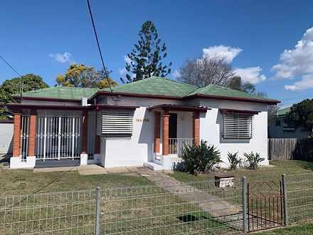 House - 5 Norman Street, Ea...