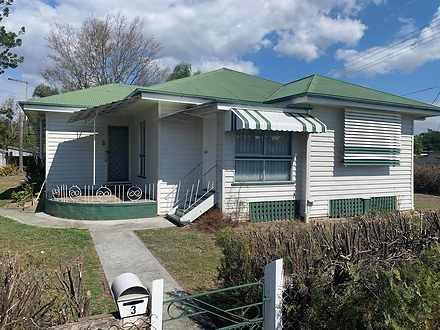 House - 3 Norman Street, Ea...