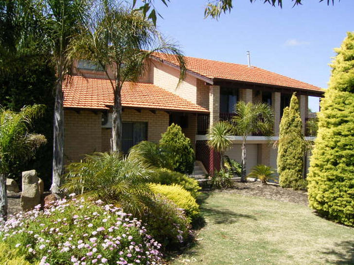 House - 31 Osmaston Road, C...