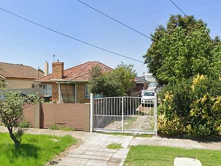1/641 Geelong Road, Brooklyn 3012, VIC Unit Photo