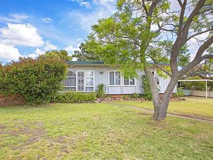 House - 31 Maple Road, Nort...