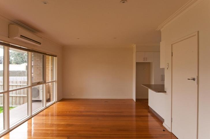 3/27 Tatong Road, Brighton East 3187, VIC Unit Photo