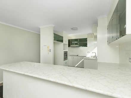 Apartment - 2/2036 Gold Coa...