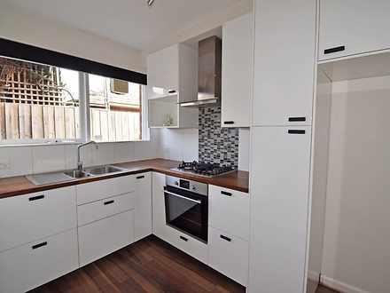 Apartment - 9/121 Tucker Ro...