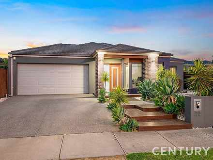 House - 52 Brookwater Parad...