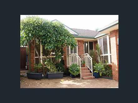 27A Wassell Street, Matraville 2036, NSW House Photo