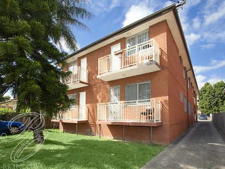 Apartment - 6/44 Lucerne St...