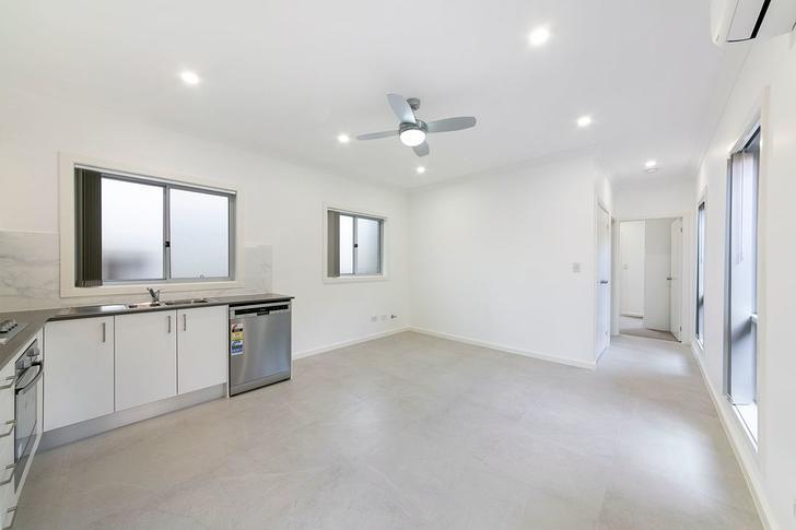 7A Hilloak Court, Castle Hill 2154, NSW Flat Photo
