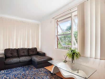 Apartment - 5/14 The Cresce...