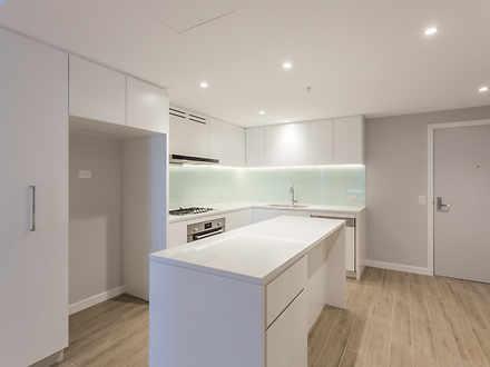 Apartment - 503/5 Half Stre...