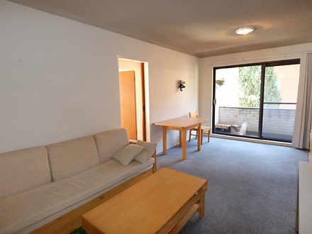 Apartment - 10/4-10 Darling...