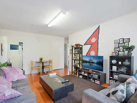 Unit - 2/44 Lowerson Street...