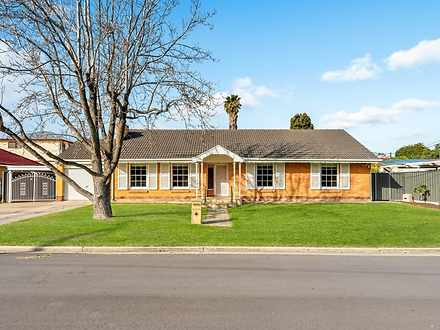 House - 4 Mcglasson Avenue,...