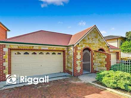 House - 1/165 Gorge Road, P...