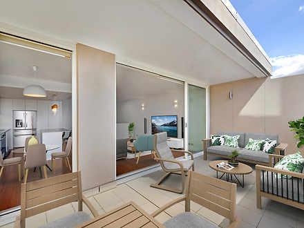 Apartment - 401/10 Jaques A...