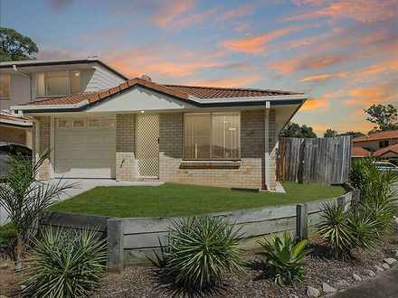 132 14 Everest Street, Warner 4500, QLD Townhouse Photo