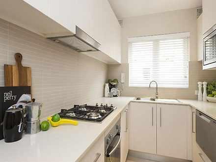Apartment - 11/16 Maroubra ...
