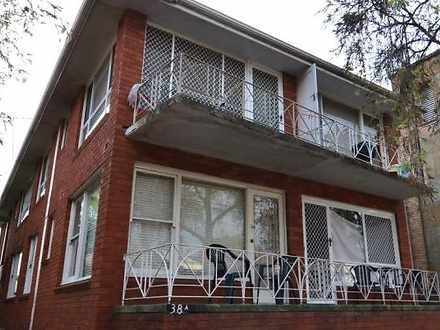 Unit - 1/38A Audley Street,...