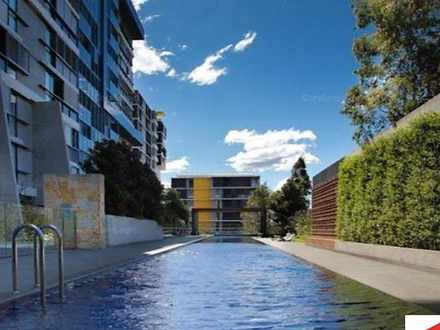 Apartment - 87/10 Pyrmont B...