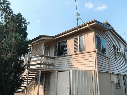 House - 18 Bawden Street, B...