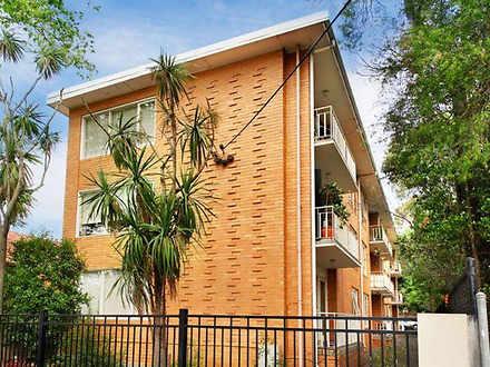 Apartment - 9/60 Murray Str...