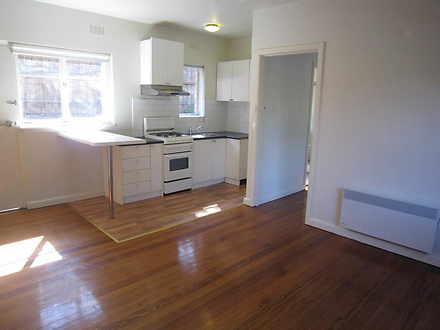 Apartment - 2/4 Newton Cour...