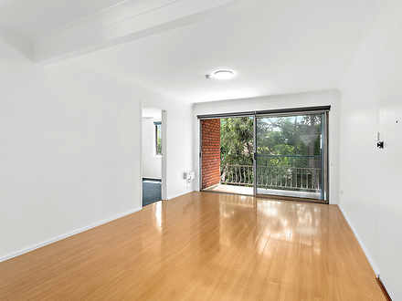 Unit - 8/20 Foley Street, G...