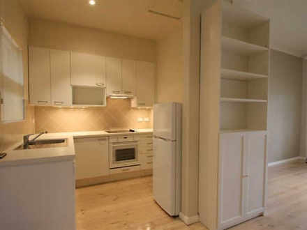 Unit - 6/49 Partridge Stree...
