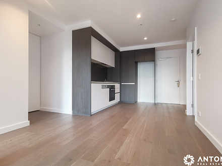 Apartment - 1318E/628 Flind...