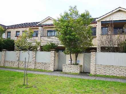 19-21 Bruce Street, Kingsford 2032, NSW Townhouse Photo