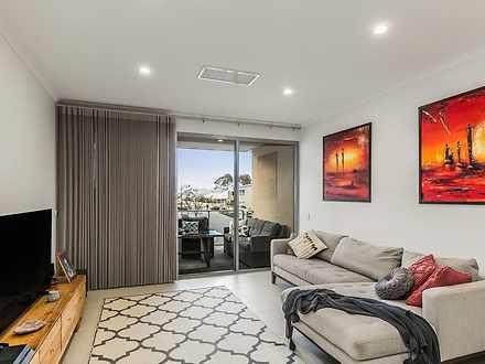 Apartment - 33/60 Flourish ...