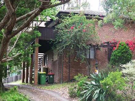 8 Northview Drive, Bateau Bay 2261, NSW House Photo